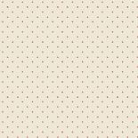 Kitchen Style 3 Wallpaper CO25930 By Norwall For Galerie